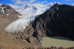 Glaciares47