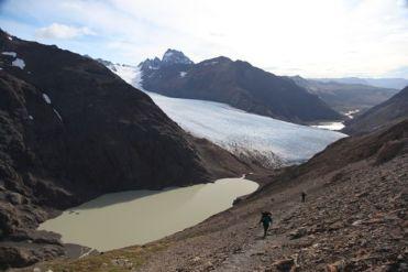 Glaciares48