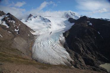 Glaciares49