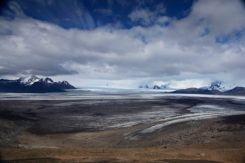 Glaciares51