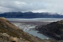 Glaciares53