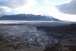 Glaciares54