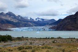 Glaciares60