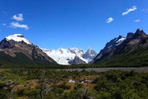 Glaciares69