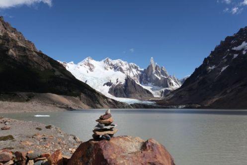 Glaciares70