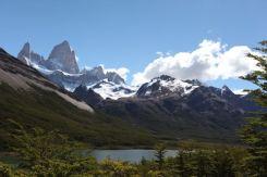 Glaciares71