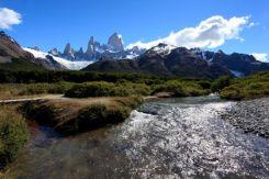 Glaciares72