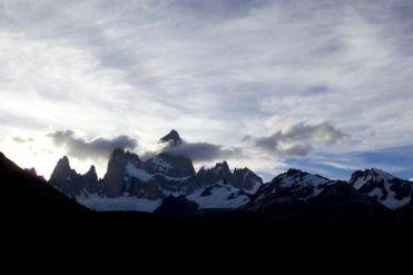 Glaciares74