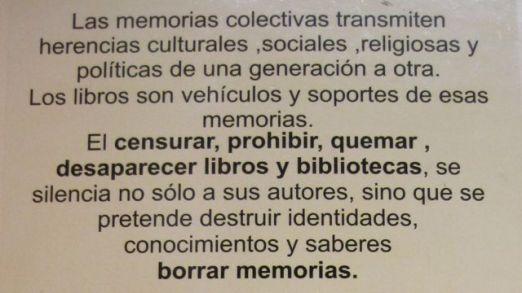 Cordoba06