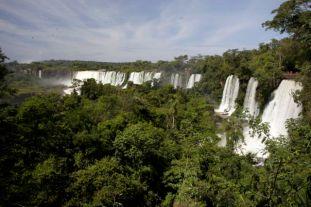 Iguazu12