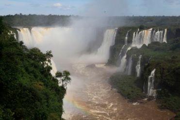 Iguazu20