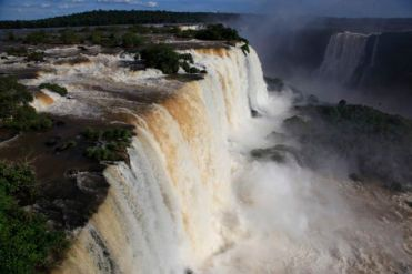 Iguazu21