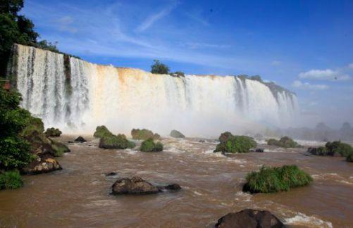 Iguazu24