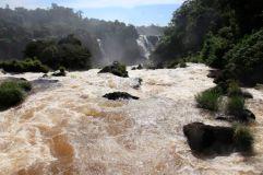 Iguazu25