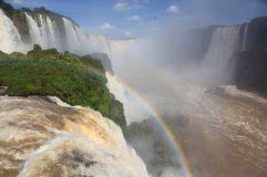 Iguazu26