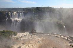 Iguazu27