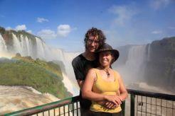 Iguazu28