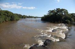 Iguazu31