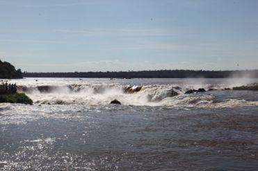 Iguazu34