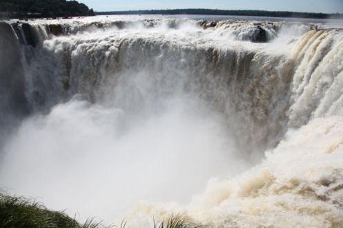 Iguazu35