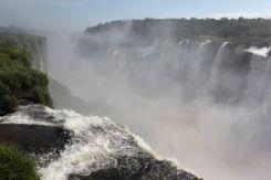 Iguazu36