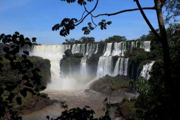 Iguazu38