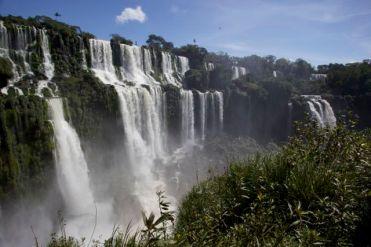Iguazu39