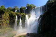 Iguazu41