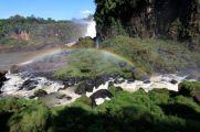 Iguazu42