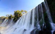 Iguazu43