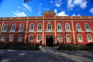 Manaus01