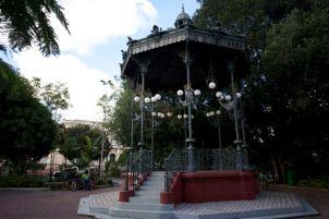 Manaus03