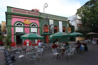 Manaus13
