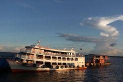 Manaus16