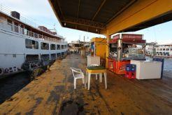 Manaus17
