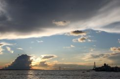 Manaus19
