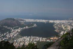 Rio03