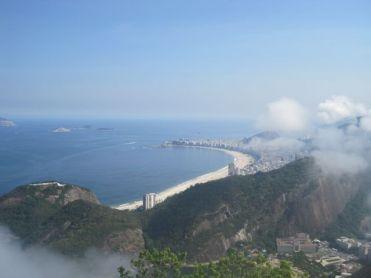 Rio21