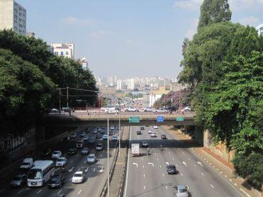 Sao Paulo23
