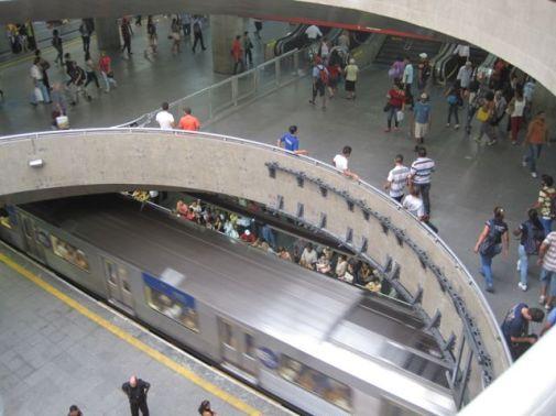 Sao Paulo26