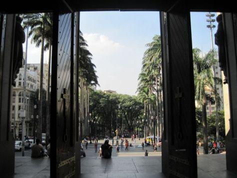 Sao Paulo28