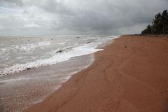 Shell Beach07