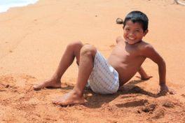 Shell Beach30