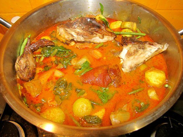 bouillon-cours-de-cuisson1