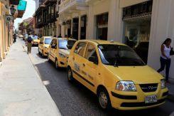 Cartagena14