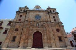 Cartagena15