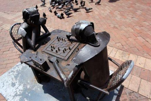 Cartagena16