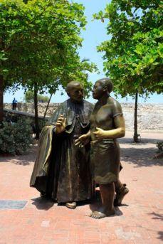 Cartagena17