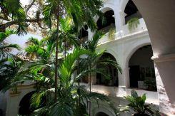 Cartagena18