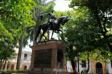 Cartagena22